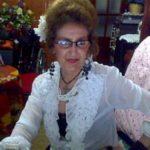 Foto del perfil de rosagranaina