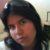 Foto del perfil de BYVC