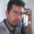 Foto del perfil de Medardo333